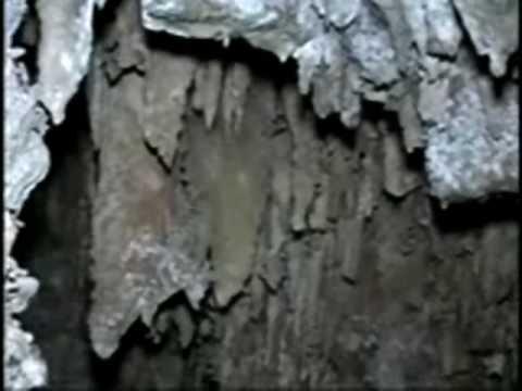 La Cueva Encantada
