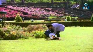 Guru Sishyan Movie Video Song