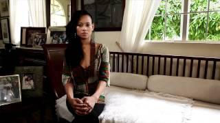 Chinee Girl Documentary Trailer