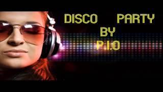 Disco Polo Składanka Sylwestrowa[HITY 2013!]