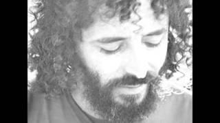 Geraldo Azevedo - Caravana
