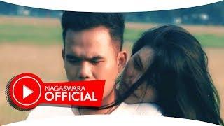 El Bro - Hati Siapa Yang Ingin Dikhianati (Official Music Video NAGASWARA) #music