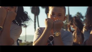 Rocco Piazza-Best Friend (Official Music Video) feat. Dylan Moore