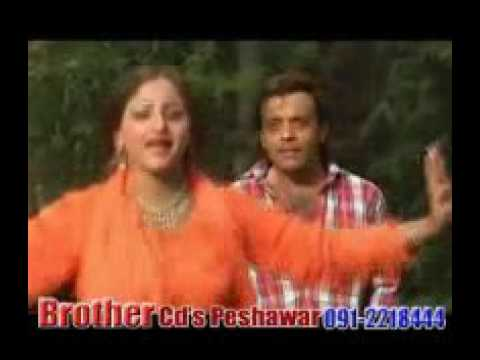 zama yara ashna maida download pashto avi video songs mobighar com