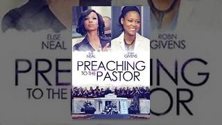 """""""Preaching to the Pastor"""" - Maverick Entertainment - Free Movie Wednesday"""