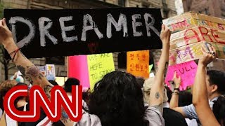 Supreme Court again takes no action on DACA