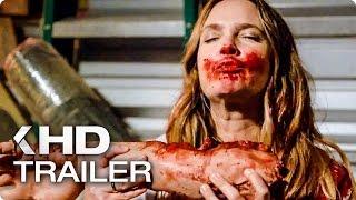 SANTA CLARITA DIET Trailer (2017)