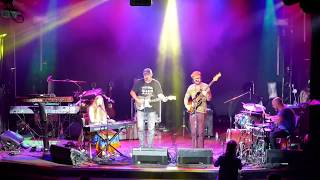 Whose Cat is Dead (#Grateful Dead Tribute) 10.08.2017 Complete Show Toronto, ON SBD