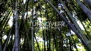 Turnover -