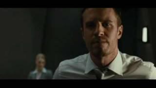 Exam Trailer - Exam Movie Trailer