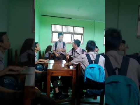 Download Ip man 14 SMK NU Ungaran free