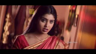 Latest Comedy Comedy Scenes| Brahmanandam Supeer Hit Comedy 2016 | Tamil New Comedy Collection*