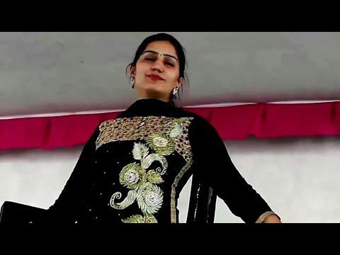 Xxx Mp4 Sapna Chaudhary Dance 3gp Sex