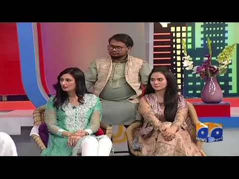 Khabarnaak - 06-May-2018