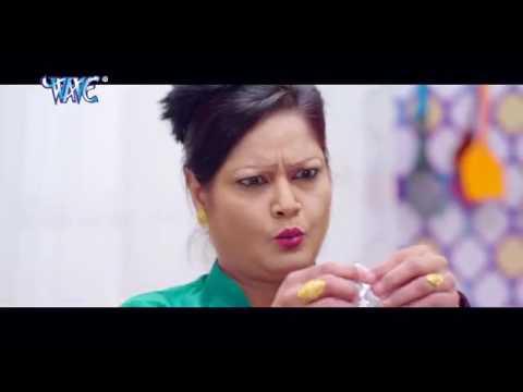Xxx Mp4 Khala Babua Multi Ke Paratha Best Bhojpuri Song 2017 Nirahua And Aamrpali Dubey 3gp Sex
