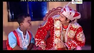 Tumay Konna Vulebo Kemone |  Akash | Bangla Junior Modhumala | Mysound BD