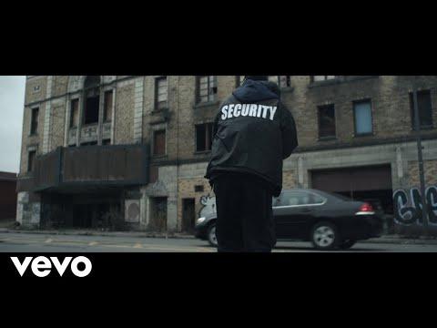 Disclosure - White Noise ft. AlunaGeorge (Official Video) Mp3