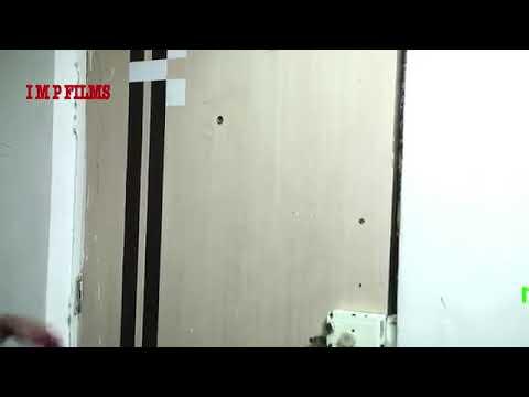 Xxx Mp4 Devar Bhabhi Hot Video 3gp Sex