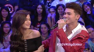 GANDANG GABI VICE October 1, 2017 Teaser