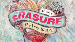 ERASURE - Love To Hate You (LFO Modulated Filter Remix)