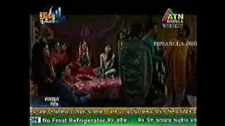 Bangla Eid Natok Nikti Part2 Salauddin Lavlu and Tisha
