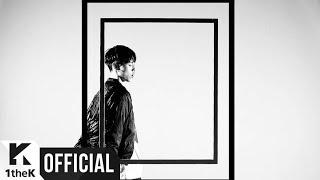 [MV] TREI(트레이) _ UP
