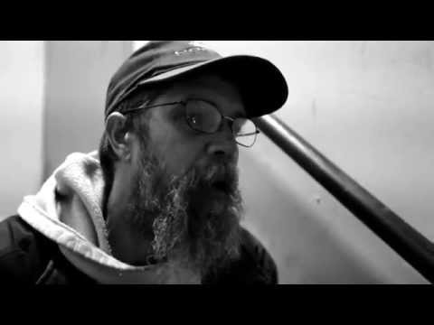 Xxx Mp4 Homeless Interview Interview With A Homeless Man Living On The Streets Of Toronto 3gp Sex
