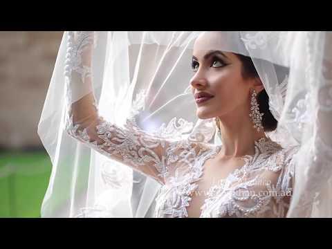 Xxx Mp4 Lebanese Wedding 3gp Sex