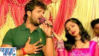 आई हो दादा भले रहती नईहरवे में - Naya Ba LeLi - Khesari Lal - Bhojpuri Hot Songs 2016 new