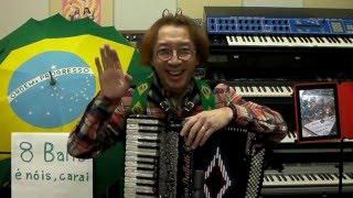Kunitech Music343