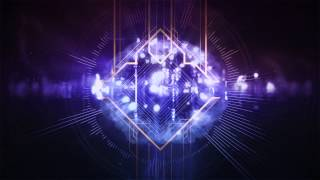Freljord | Music - League of Legends