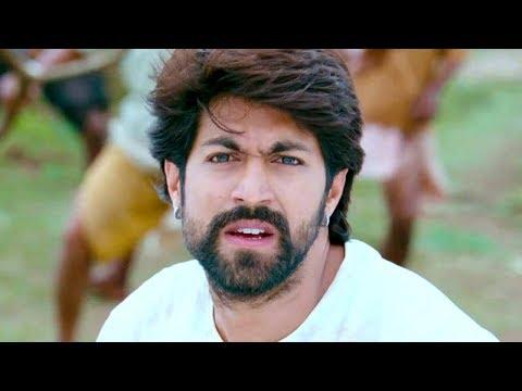 Xxx Mp4 GajaKesari Kannada Movie Yash Action Scene 3gp Sex