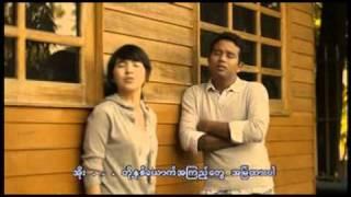Understanding by Lin Lin & Chit Thu Wai