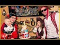 Download Video Download ULTIMATE FIRST BIRTHDAY PARTY | Jenni & Roger: Domesticated | Awestruck 3GP MP4 FLV