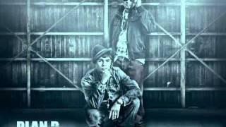 Plan B - Tarde En La Noche [Official 2011]