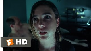 Requiem for a Dream (8/12) Movie CLIP - I Have a Favor to Ask (2000) HD