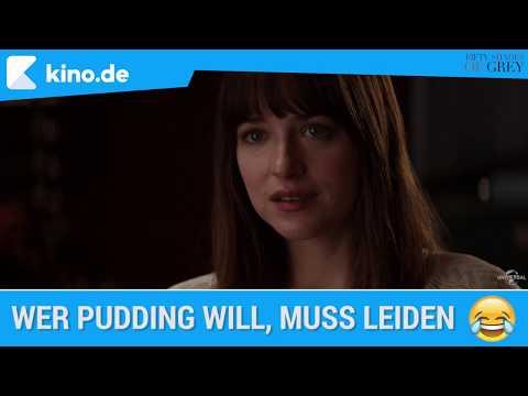 Xxx Mp4 50 SHADES OF GREY Synchro Parodie Wer Pudding Will Muss Leiden 3gp Sex