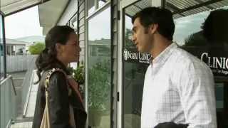 Shortland Street - 1st May 2013 - full Episode - Wednesday