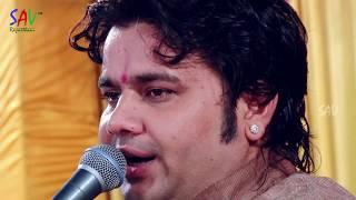 गजेंद्र राव न्यू  राजस्थानी सुपरहिट भजन  --2017 New Marwadi Bhajan - SAV Rajasthani EXCLUSIVE