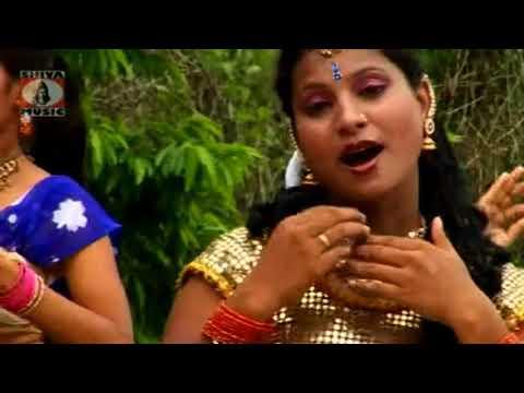 Xxx Mp4 Bangla Jhumur Gaan Kaachair Chudi Purulia Video Album BHALOBASAI DAKCHA AAMAR MON 3gp Sex