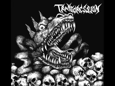 Transgression - Transgression