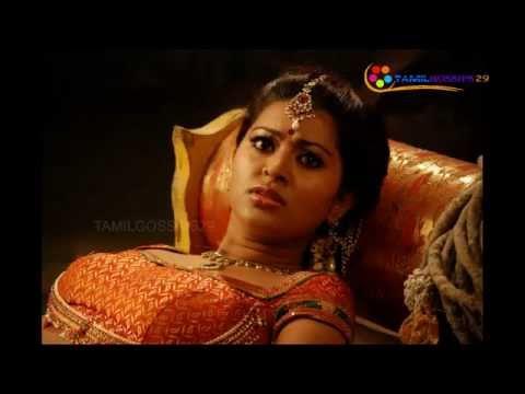 Actress Sneha's Lucky House