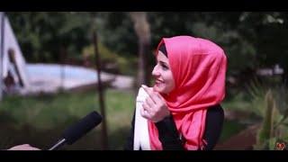 سؤال الشارع _ اسئلة مش متوقعه  مع دار الافتاء العربية l  محمود شراب l