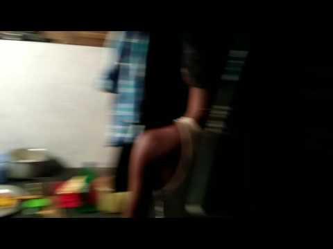 Xxx Mp4 Mobile XXXX Videos Dhak BABEi 3gp Sex