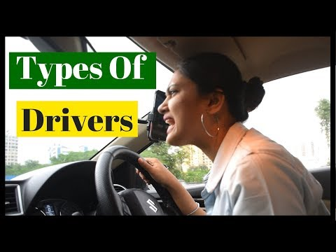 Xxx Mp4 Types Of Drivers Indian Drivers Captain Nick 3gp Sex