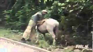 Funny Fail Compilation 2013240p H 263 MP3