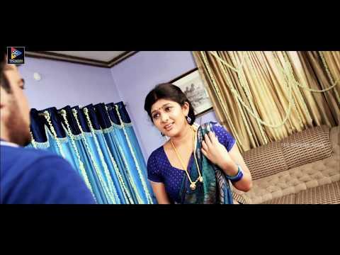 Xxx Mp4 Villain Misbehave With Sona Chabra Scene Latest Telugu Movies TFC Movies Adda 3gp Sex