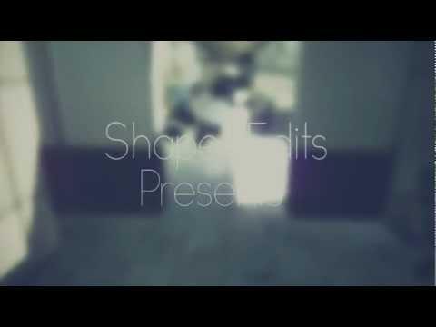 ShapedEdits Presents - Kalif Sniping Promo