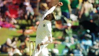 #ENGvIND: Hardik Pandya and the 'Allrounder' tag: #AakashVani