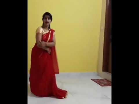 Bhabhi  ki saxi dans
